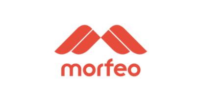Logo de morfeo